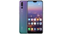Smartphone Huawei P20 Pro 128GB Dual Sim Purple