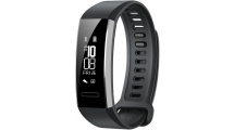 Activity Tracker Huawei Band 2 Pro Black