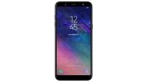 Smartphone Samsung Galaxy A6+ 32GB Dual Sim Black