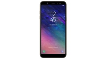 Smartphone Samsung Galaxy A6+ 32GB Dual Sim Gold