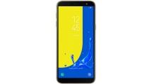 Smartphone Samsung Galaxy J6 32GB Dual Sim Gold