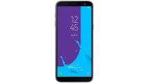 Smartphone Samsung Galaxy J6 32GB Dual Sim Lavender