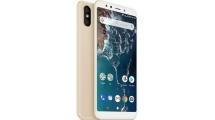 Smartphone Xiaomi Mi A2 64GB Dual Sim Gold
