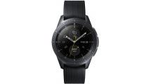 SmartWatch Samsung Galaxy Watch 42mm SM-R810 Black