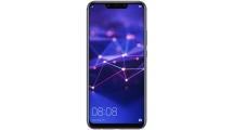 Smartphone Huawei Mate 20 Lite 64GB Dual Sim Black