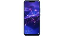 Smartphone Huawei Mate 20 Lite 64GB Dual Sim Blue