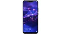 Smartphone Huawei Mate 20 Lite 64GB Dual Sim Gold