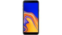 Smartphone Samsung Galaxy J4+ 32GB Dual Sim Black