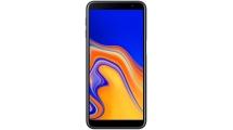 Smartphone Samsung Galaxy J6+ 32GB Dual Sim Black