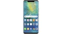 Smartphone Huawei Mate 20 Pro 128GB Dual Sim Black