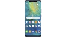 Smartphone Huawei Mate 20 Pro 128GB Dual Sim Blue
