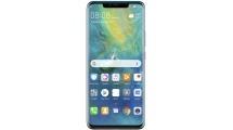 Smartphone Huawei Mate 20 Pro 128GB Dual Sim Twilight