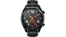 SmartWatch Huawei Watch GT Black