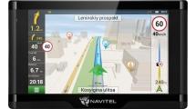 GPS Navitel E500 Magnetic
