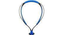 Ακουστικά Bluetooth Handsfree Samsung Level U Blue