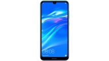 Smartphone Huawei Y7 2019 32GB Dual Sim Aurora Blue