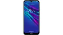 Smartphone Huawei Y6 2019 32GB Dual Sim Sapphire Blue