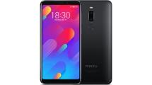 Smartphone Meizu M8 64GB Dual Sim Black