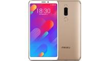 Smartphone Meizu M8 64GB Dual Sim Gold