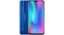 Smartphone Honor 10 Lite 64GB Dual Sim Blue