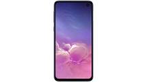 Smartphone Samsung Galaxy S10e 128GB Black