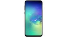 Smartphone Samsung Galaxy S10e 128GB Green