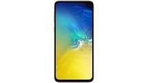 Smartphone Samsung Galaxy S10e 128GB Yellow