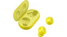 Ακουστικά Bluetooth Handsfree Samsung Galaxy Buds Yellow