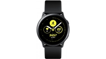 SmartWatch Samsung Galaxy Watch Active Black