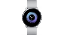 SmartWatch Samsung Galaxy Watch Active Silver