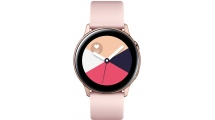 SmartWatch Samsung Galaxy Watch Active Rose Gold