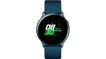 SmartWatch Samsung Galaxy Watch Active Green