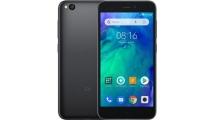 Smartphone Xiaomi Redmi Go 8GB Dual Sim Black