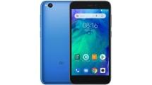 Smartphone Xiaomi Redmi Go 8GB Dual Sim Blue