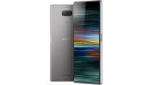 Smartphone Sony Xperia 10 64GB Dual Sim Silver