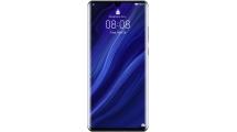 Smartphone Huawei P30 Pro 256GB Dual Sim Black