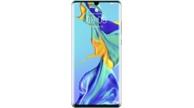 Smartphone Huawei P30 Pro 256GB Dual Sim Aurora