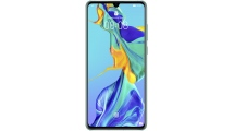 Smartphone Huawei P30 128GB Dual Sim Aurora