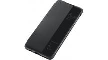 Θήκη Huawei P30 Lite View Cover Black