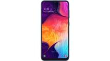 Smartphone Samsung Galaxy A50 128GB Dual Sim Blue