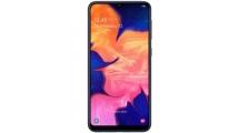 Smartphone Samsung Galaxy A10 32GB Dual Sim Blue