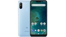 Smartphone Xiaomi Mi A2 Lite 32GB Dual Sim Blue