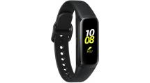 Activity Tracker Samsung Galaxy Fit Black