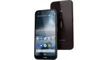 Smartphone Nokia 4.2 32GB Dual Sim Black