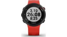 SmartWatch Garmin Forerunner 45 Lava Red L
