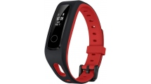 Activity Tracker Honor Band 4 Running Red