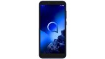 Smartphone Alcatel 1S 3GB/32GB Dual Sim Metallic Blue