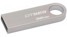 USB Stick Kingston DTSE9H/32GB USB2.0 32GB Silver