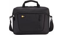 Τσάντα Laptop 14.1'' Case Logic AUA314K Black