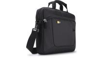 Τσάντα Laptop 15.6'' Case Logic AUA316K Slim Black